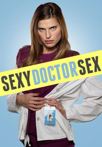 ChildrensHospital_SexyDoctorSex
